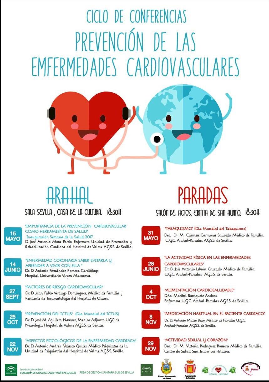 Fantástico Currículum De Enfermera De Rehabilitación Cardíaca ...